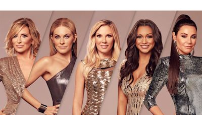 Bravo cancels The Real Housewives of New York City 's season 13 reunion