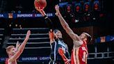 Orlando Magic at Atlanta Hawks: Game Preview   Orlando Magic