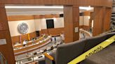 New Mexico Lawmakers Look for Solutions to Hobbled Economy