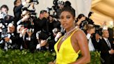 Gabrielle Union Highlights the Pandemic's Disproportionate Effect on Black Entertainers
