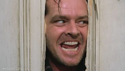 Why Jack Nicholson isn't in 'The Shining' sequel 'Doctor Sleep' (spoilers)
