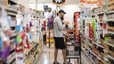 Before H-E-B lands in D-FW, here's how the most competitive U.S. grocery market shakes out