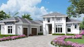 Seagate to break ground on two custom homes at Esplanade Lake Club