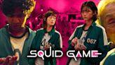 'Squid Game' Episode 6 Recap: Best Friends Forever... Right?