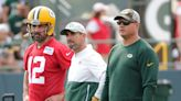 Opinion: It's Super Bowl or bust for 2021 Packers with QB Aaron Rodgers back in the fold