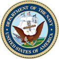 https://www.marines.mil/