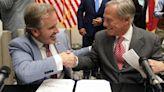 Gov. Greg Abbott did Texas voters wrong: Reader