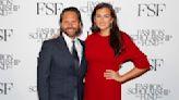 Fashion Scholarship Fund's 83rd Annual Gala Eyes Next-Gen Ideals