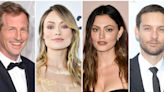 Damien Chazelle's 'Babylon' Adds Olivia Wilde, Spike Jonze, Phoebe Tonkin and Tobey Maguire to Cast