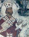 Jorge III de Georgia