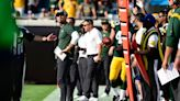 Packers QB Aaron Rodgers on beating Cover 2: Staying patient with the run