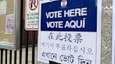 市選會認證初選結果 第九、第五十選區須人工計票