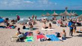 Latest travel advice for travel to Spain explained – including Covid rules