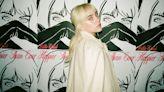 The Best Billie Eilish Merch to Celebrate 'Happier Than Ever'