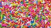 英國禁美製「巧克力米」 烘焙業者怒轟「國產的是垃圾!」