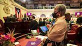 El Senado aprueba un proyecto que legisla protecciones a favor de adultos mayores de la comunidad LBGTTIQ+