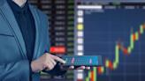 富邦VIX下市危機》掛牌至今報酬率慘跌84% 投資人買進是賭徒心態?