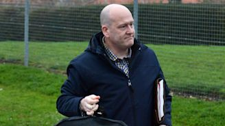 Soldier hid £260k of MoD money in his airing cupboard and forgot about it for four months, court martial hears