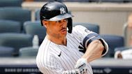 Can Yankees come back and win AL East? | What Are The Odds?