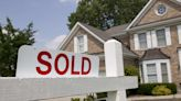 Are you selling your house? Here's how to save money