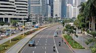 Indonesia: Lockdowns back in capital as hospitals near capacity