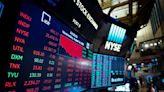 〈美股早盤〉市場消化財報訊息 道瓊開盤漲百點、嬌生漲近2% | Anue鉅亨 - 美股