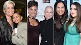 Moms of Zendaya, Alicia Keys and Jonah Hill Team Up for Voting PSA: 'Don't Make Us Nag You'