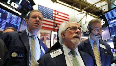 美股9月會變天? 分析師這樣說 - 工商時報