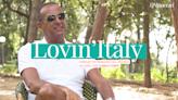 Colori, sapori e luoghi magici: la Firenze di Carlo Conti - Itinerari