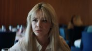 'Promising Young Woman' Blu-ray featurette exclusive
