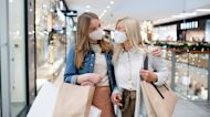 Why apparel retailers are poised to outperform