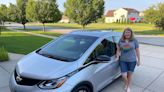 Electric vehicle owners claim supplemental registration fee unfair 'punishment' for being energy conscious