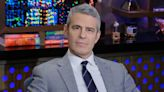 Andy Cohen Addresses Erika Jayne's Future on 'RHOBH' Amid Legal Troubles and New Documentary