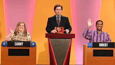 'SNL': Beck Bennett & Lauren Holt Exiting, Rest Of Cast Returns As NBC Variety Series Adds Three Featured Players