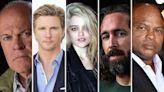 'Reptile': Mike Pniewski, Thad Luckinbill, Sky Ferreira & More Round Out Cast Of Netflix Thriller