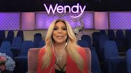 Wendy Williams's brother shares health update as she battles COVID-19: 'Wendy's going to make it'