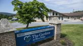 Workers at two central Pa. nursing homes vote to authorize a strike