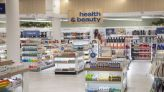 Inside Bed Bath and Beyond's digital-first flagship remodel