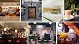 紅到國外!外媒盤點台北七家最棒咖啡廳