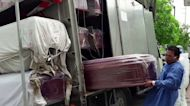 Ecuador's handling of corpses to be probed