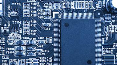 中國半導體先進製程速度放緩,坦承落後對手 2 至 3 代