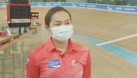 李慧詩:對奧運延期失望但已做好準備