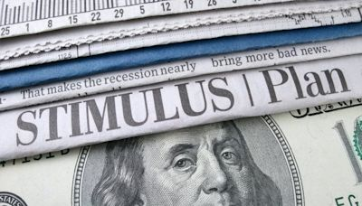 Stimulus Check Update: 9 Ways the New Stimulus Bill Would Put More Money in Your Pocket