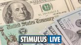 Fourth stimulus check update – California Golden State residents get $1,100