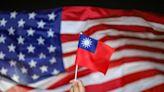 美將強化供應鏈 白宮:台灣是重要夥伴 - 自由財經
