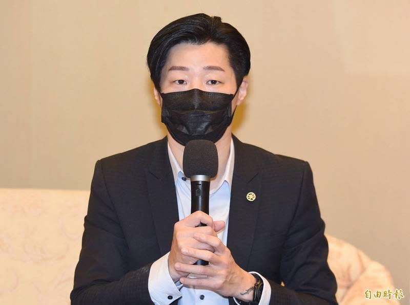 台中市選舉委員會