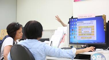 【全台分區限電】財政部:報稅系統正常 未受停電影響