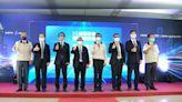 5G AR+AIoT智慧長照應用落地高雄 中華電岡山榮家打造全台首座示範場域--上報