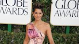 Halle Berry Gives Us Summer Body Goals In Sexy Beach Bikini Video
