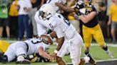 No Sean Clifford? Quarterback battle brewing at Penn State before Illinois